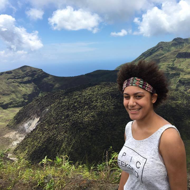 Jazmin Scarlett tells her story about JIA